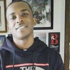 Sacramento Police Said They Were Making Changes. Then They Killed Stephon Clark.