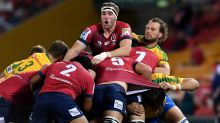 RA to decide on World rugby law trials
