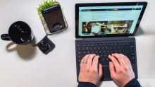 The best Microsoft Surface Pro deals and bundles for April 2020