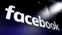 Facebook: Löschen gefährlicher Corona-Ratschläge Priorität