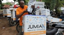 5 things about newly-public African e-commerce site Jumia