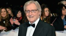 Corrie's Bill Roache speaks about not reaching dying daughter in time after crashing en route