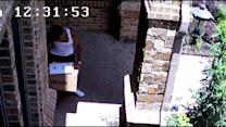 Neighborhood On Alert For Porch Parcel Thieves