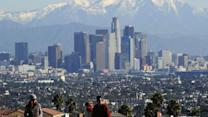 Study: Less Smog Leads to Healthier Residents