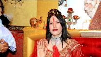Babbo to Radhe Maa - Journey of a self-styled god woman
