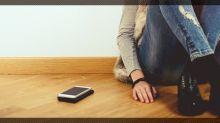 電話不再用來打電話?這些小工具助你回到簡單生活
