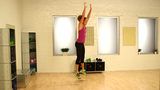 Try This One-Minute Challenge For 2013: Burpees