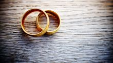 Dozens test positive for coronavirus after attending wedding