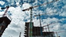 Construction Spending Dips in October, Housing Woes Linger