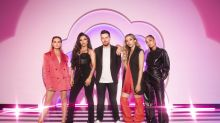 'Little Mix The Search' live show postponed after crew get COVID-19