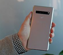 New leak says Galaxy Note 10 camera is getting major upgrades