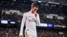 Mercato - Real Madrid : Zidane aurait une occasion en or pour Gareth Bale !