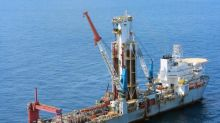 Fluor Clinches Shell Penguins Offshore Project in North Sea