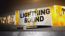 Cramer's lightning round: Snap 'really screwed up'—I can'...