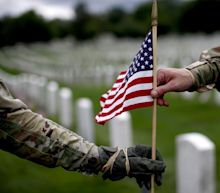 List Of Open And Closed Services On Memorial Day