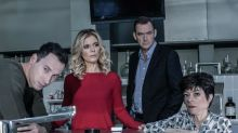 Silent Witness review: A bad example of the forensic thriller genre