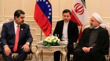 Buques con carga doble en Venezuela: gasolina y 40 años de enemistad entre EEUU e Irán