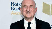 Richard Robinson, longtime Scholastic CEO, dies at 84