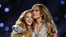 Jennifer Lopez-Shakira Super Bowl halftime show was a turning point for the NFL