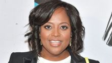 Sherri Shepherd Just Shared The Crazy Way Her No-Sugar Diet Has Improved Her Health