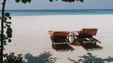 Outstanding Stays: JOALI, Maldives