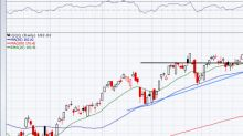 5 Top Stock Trades for Friday: What's Happening to the Stock Market?