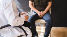 Los chequeos que pueden librarte de padecer cáncer de próstata