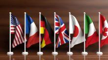 Facebook Coin Libra: G7 wird Stable Coin vorerst nicht zulassen