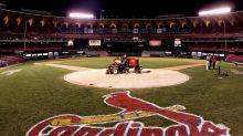 The Cardinals season has been a gut punch