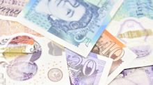 Best UK shares: I'd buy these stocks for a passive income