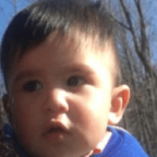 Amber Alert Issued in New York for 14 Month Old Believed to Be in 'Imminent Danger' After Mother's Body Found