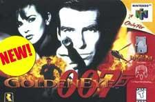 Relive youth with GoldenEye Source trailer