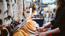 Second Hand September: What is it and how to get involved