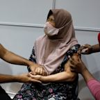 3rd dose may be needed 18 months from last COVID vaccine jab: MOH official