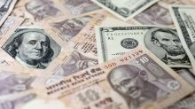 Indian Rupee Starts 2018 On A High