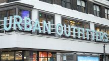 Urban Outfitters misses Q1 expectations, reports drop in sales amid COVID-19