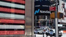 SoftBank-Backed VTEX Hires Banks for U.S. IPO