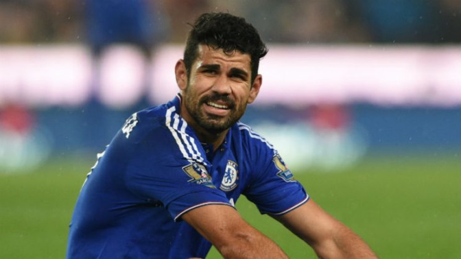 Gossip: Costa 'has dinner with Super Agent', Man Utd 'launch £50m Marquinhos bid', Mbappe 'will sign for Arsenal'