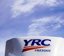 Suit claims YRC units overcharged U.S. Department of Defense