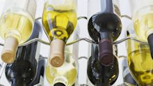 You've probably been storing your wine wrong this whole time