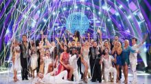 Strictly Come Dancing 2019: Karim Zeroual and Emma Barton are joint favourites to win the glitterball trophy
