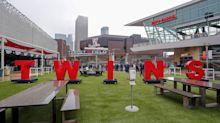 Red Sox-Twins game postponed following fatal police shooting