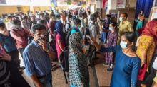 La situazione Coronavirus è sempre più preoccupante