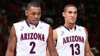 Rise of the Pac-12