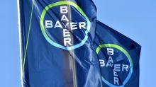 Bayer-Monsanto, rivoluzione nell'agrochimica. Al via 'nozze col diavolo'
