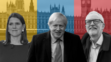 General Election 2019 LIVE: Latest news and updates as millions of UK voters prepare to cast their ballot