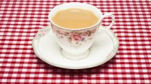 Milk before tea or tea before milk? How to make the perfect cuppa, according to an expert