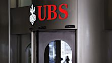 UBS Joint-Venture Talks in Brazil Are Said to Include Brokerage