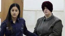 Israeli president tells Australian PM: alleged abuser Malka Leifer will not 'evade justice'