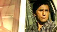 'Fear the Walking Dead' Postmortem Q&A With Cliff Curtis: 'We Don't Treat It as a Zombie Show'